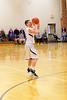 '16 WHS_9th Basketball 146