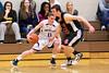 '16 WHS_9th Basketball 148