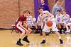 '16 WHS_9th Basketball 12