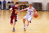 '16 WHS_9th Basketball 61