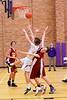 '16 WHS_9th Basketball 47