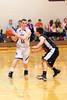 '16 WHS_9th Basketball 165