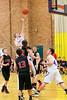 '16 WHS_9th Basketball 142