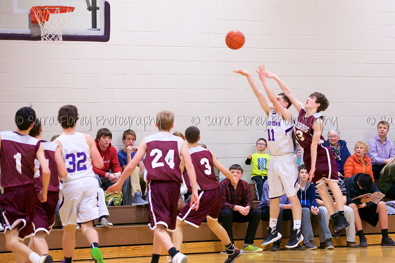 '16 WHS_9th Basketball 215