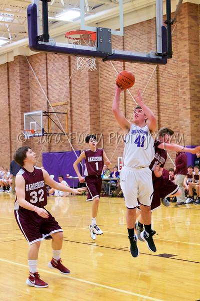 '16 WHS_9th Basketball 208