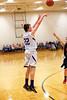 '16 WHS_9th Basketball 152