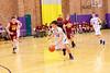 '16 WHS_9th Basketball 56