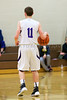 '16 WHS_9th Basketball 177