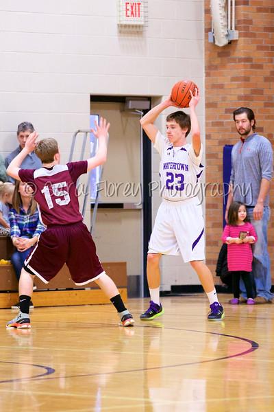 '16 WHS_9th Basketball 222