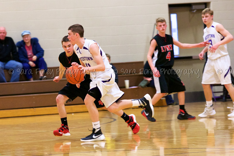 '16 WHS_9th Basketball 189