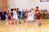 '16 WHS_9th Basketball 52