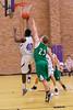 '16 WHS_9th Basketball 139