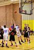 '16 WHS_9th Basketball 154
