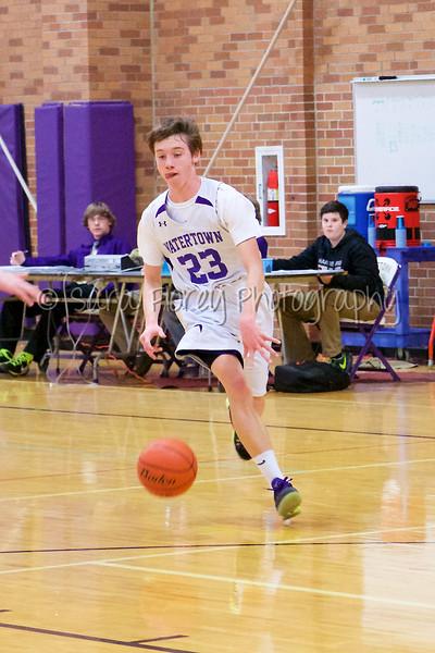 '16 WHS_9th Basketball 197