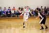 '16 WHS_9th Basketball 164