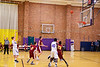 '16 WHS_9th Basketball 10