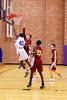 '16 WHS_9th Basketball 29