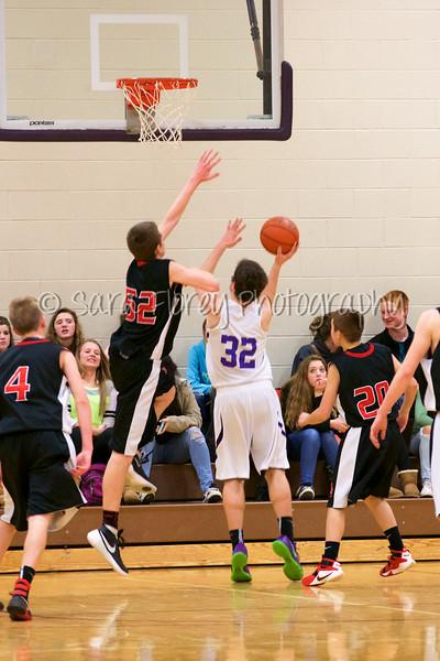 '16 WHS_9th Basketball 193