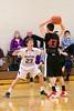 '16 WHS_9th Basketball 163