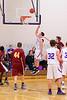 '16 WHS_9th Basketball 77