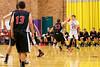'16 WHS_9th Basketball 157