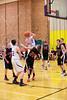 '16 WHS_9th Basketball 153