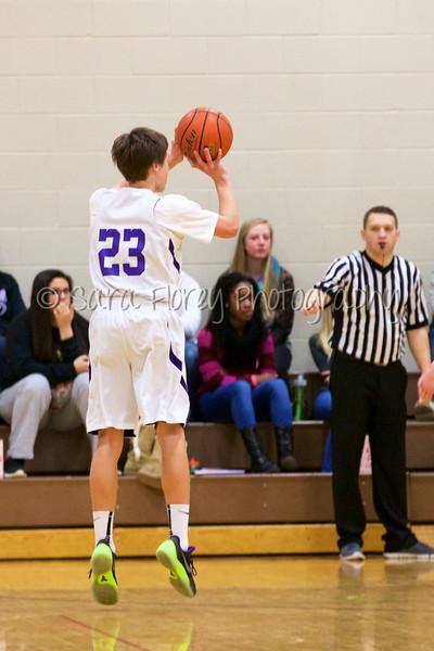 '16 WHS_9th Basketball 185