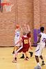 '16 WHS_9th Basketball 60