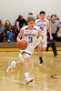'16 WHS_9th Basketball 166