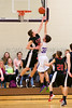 '16 WHS_9th Basketball 194