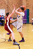 '16 WHS_9th Basketball 44