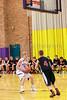 '16 WHS_9th Basketball 144