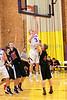 '16 WHS_9th Basketball 145