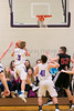 '16 WHS_9th Basketball 167