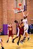 '16 WHS_9th Basketball 5