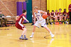 '16 WHS_9th Basketball 67