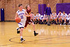 '16 WHS_9th Basketball 1