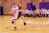 '16 WHS_9th Basketball 1