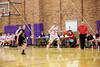 '16 WHS_9th Basketball 155