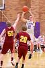 '16 WHS_9th Basketball 38