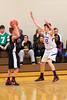 '16 WHS_9th Basketball 162