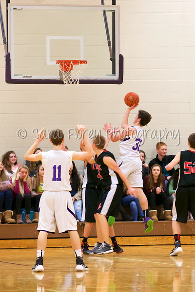 '16 WHS_9th Basketball 173