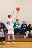 '16 WHS_9th Basketball 195