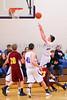 '16 WHS_9th Basketball 79
