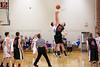 '16 WHS_9th Basketball 140