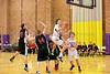 '16 WHS_9th Basketball 150