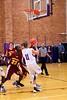 '16 WHS_9th Basketball 4