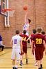 '16 WHS_9th Basketball 18