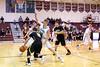 '17 Cyclones JV Basketball 4