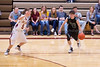'17 Cyclones JV Basketball 20